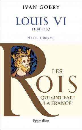 Louis VI, 1108-1137