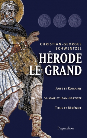 Herode le grand