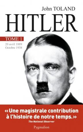 Hitler 1 1