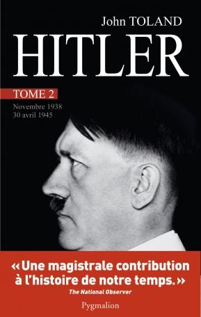 Hitler 2 1