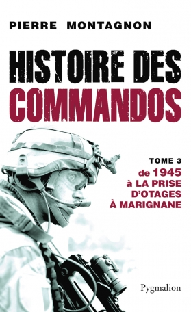 Histoire des commandos 3 1