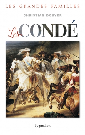 Les Condé