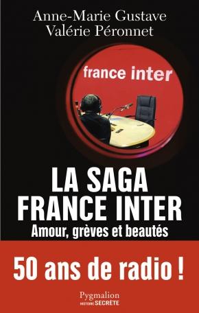 La Saga France Inter