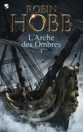 Le Vaisseau magique – Le Navire aux esclaves – La Conquête de la liberté