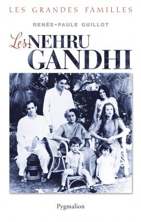 Les Nerhu-Gandhi
