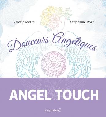 Douceurs angéliques