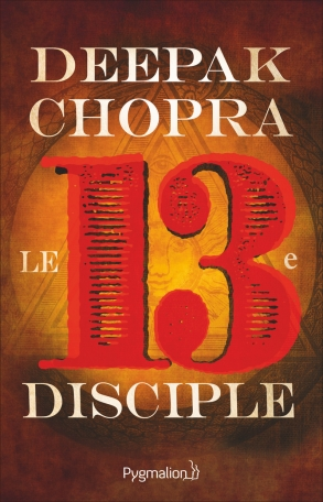 Le Treizième Disciple