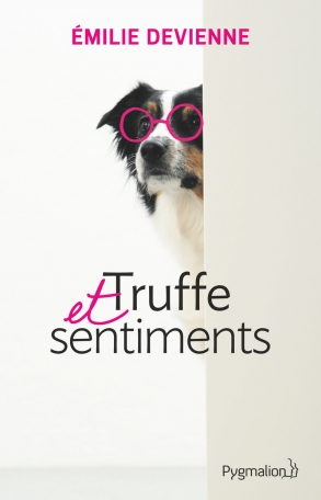 Truffe et sentiments