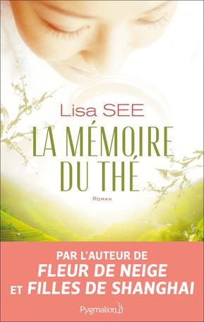 La Mémoire du thé