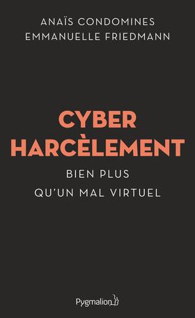 Cyberharcèlement