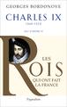 Charles IX, 1560-1574
