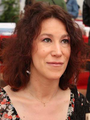 Bousquet Charlotte